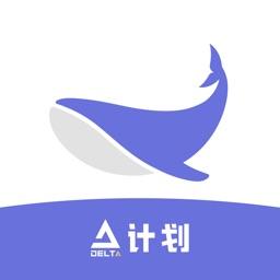 鲸准-创业融资投资募资对接服务平台