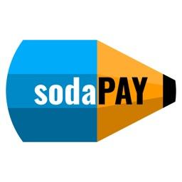sodaPAY