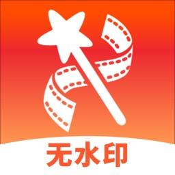 VideoShowLite Video Editor