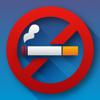 Не курю: Stop Smoking