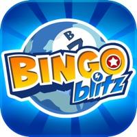 Bingo Blitz™ - Bingo Games hack generator image