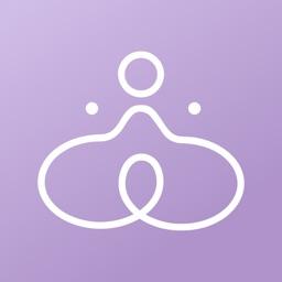 Sleep Yoga & Bedtime Workout