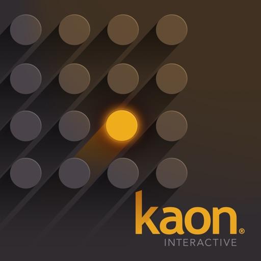 Kaon Platform
