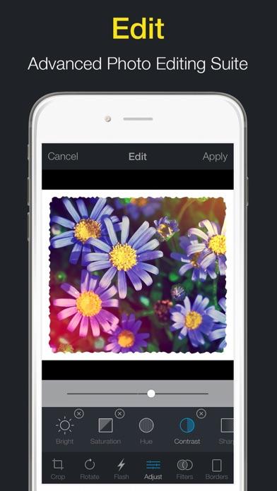 Camera Plus Proのおすすめ画像3