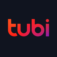 Tubi - Watch Movies & TV Shows - Tubi, Inc Cover Art