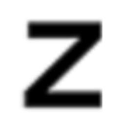 Zahrawr