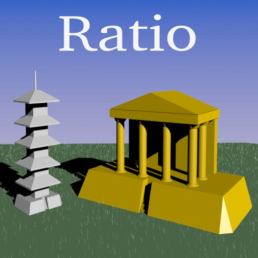 Ratio Calculation