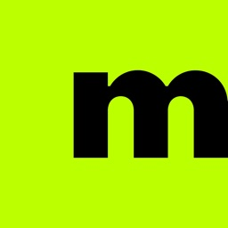 MRKT - Social Shopping