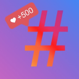 Best Top Tags for Instagram