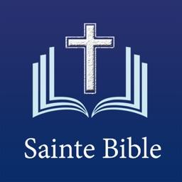 Sainte Bible en français