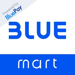 BLUE Indonesia BluePay