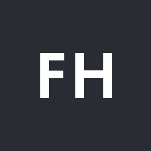 FH.BY