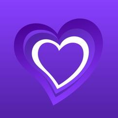 Adult Hookup App & Dating Chat uygulama incelemesi