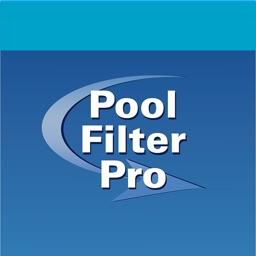 Pool Filter Pro CirrusSense
