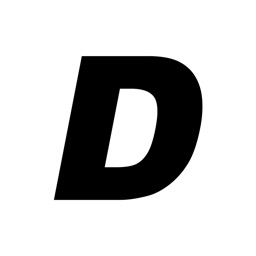 Droplist