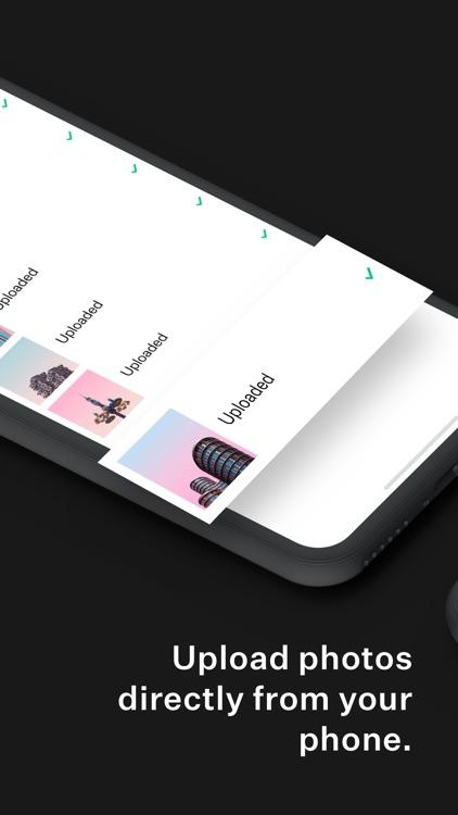Format screenshot-4