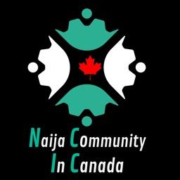 Naija Community In Canada