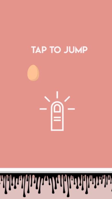 点击获取World Record Egg The Game