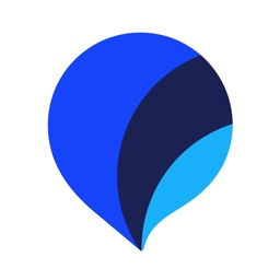 Pimsleur - Learn Language Fast