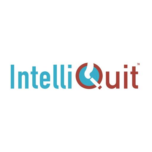 IntelliQuit