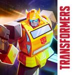 Transformers Bumblebee Hack Online Generator  img
