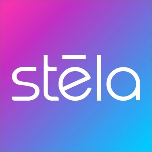 Stela - mBook/Comics/Manga