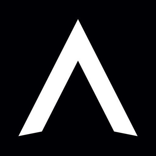 Acium Travel icon