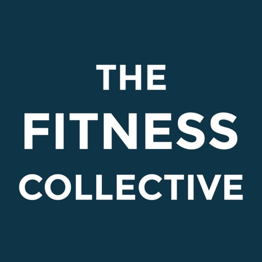 The Fitness Collective