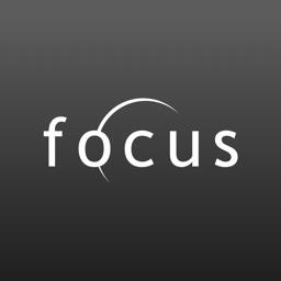 Focus FCU Mobile