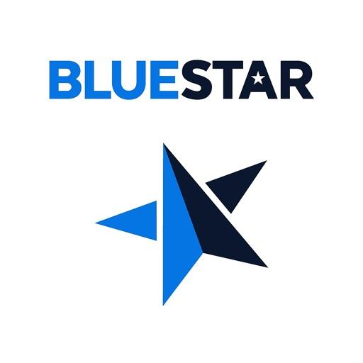 BlueStar-Sales