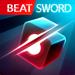 Beat Sword - Rhythm Game Hack Online Generator