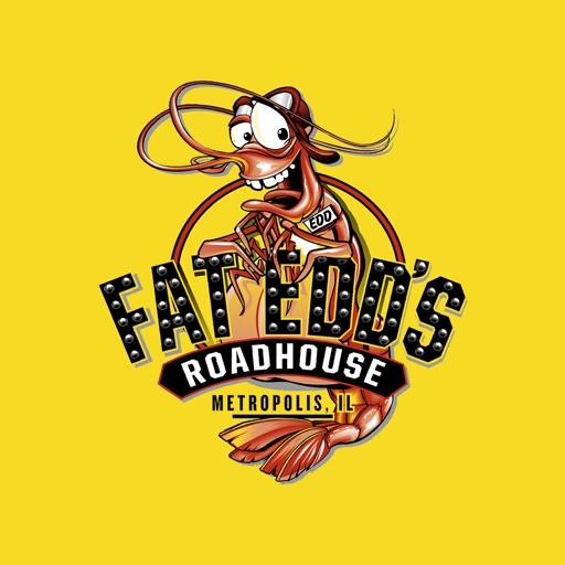 Fat Edd's Roadhouse