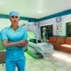 我的医生- 梦想医院模拟