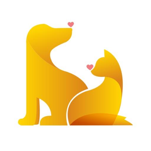 Animal Patrol icon