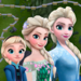 Disney Frozen Free Fall Game Hack Online Generator