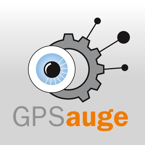 GPS-Explorer móvil