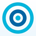 Skout — Meet New People icon