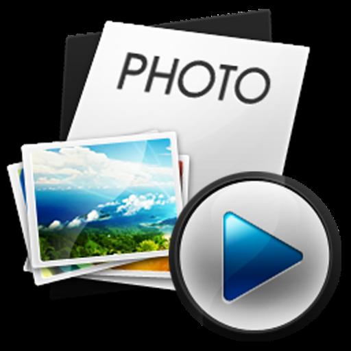 Photo Slideshow Creator Pro