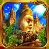 果てしない旅-未知の土地への冒険と旅 - iPhoneアプリ