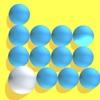 Pool Balls 3D