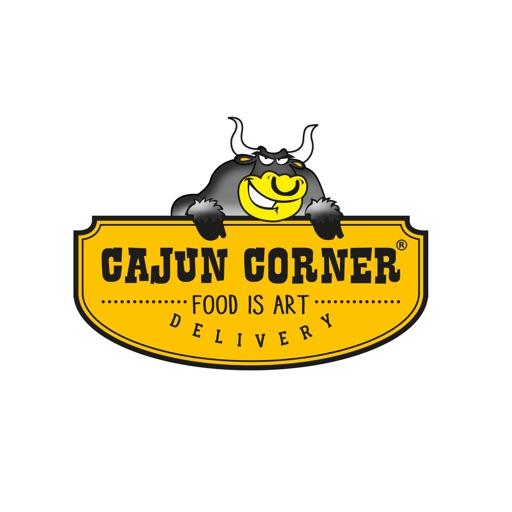 Cajun Corner - Yıldız / Ankara