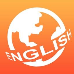 英语事事通