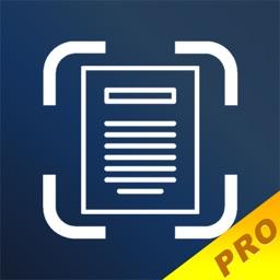 Camera Scanner to PDF Pro