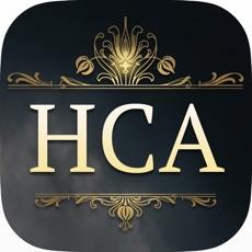 Activities of HCA - Princess & Tinderbox!
