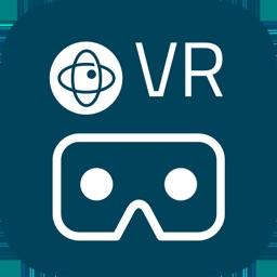 Realisti.co VR