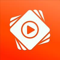 SlideShow Maker with Music Fx
