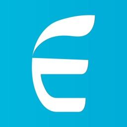 ESeePlant