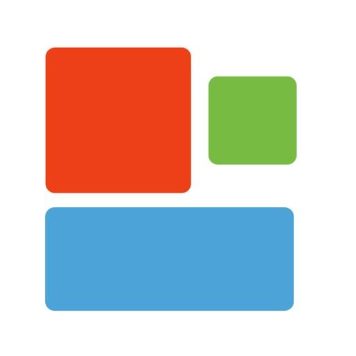 WidgetBox - Customize Widget