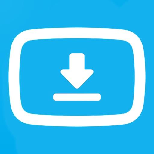 Video Saver ™