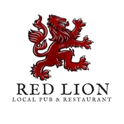 Red Lion Isle of Wight